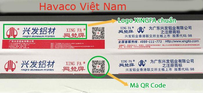 nhan-biet-tem-nhom-xingfa-chinh-hang (1)(1)